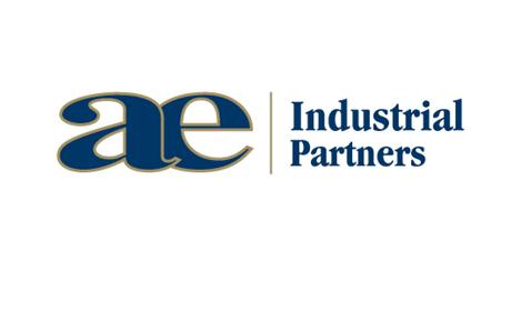 ae industrial partners